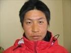 yoshihito